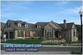 Small Picture Luxury Homes For Sale Vancouver WA Vancouver WA Luxury Real Estate