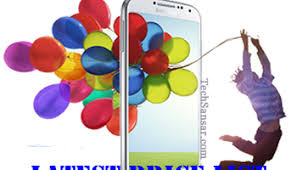 htc android phones price list 2017. price of latest samsung mobile phones in nepal: 2017 phone prices htc android list