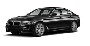 2018 bmw 540i xdrive. unique 2018 black sapphire metallic  in 2018 bmw 540i xdrive