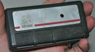 old sears garage door opener remote vine sears craftsman garage door opener old sears craftsman garage