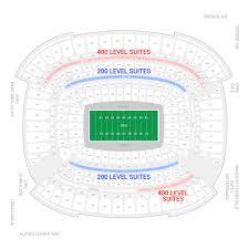 Cleveland Brown Stadium Seating Chart Cleveland Browns Suite Rentals Firstenergy Stadium