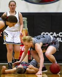 CSI vs Colorado Northwestern women's basketball | Uploaded Photos |  magicvalley.com