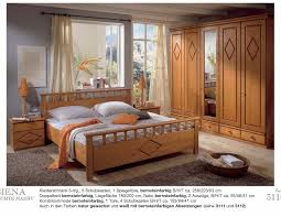 Small Picture Exellent Bedroom Sets Designs Set Contemporary Bed Suites T To Design