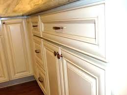 Antique white cabinet doors White Granite Painting And Glazing Cabinets Paint Kitchen Antique White Maple Glazed Oak Cabinet Doors Painti Bowenislandinfo Painting And Glazing Cabinets Paint Kitchen Antique White Maple