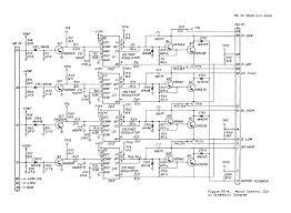 circuit breaker panel wiring diagram pdf awesome motor control Dayton Speed Controller circuit breaker panel wiring diagram pdf awesome motor control