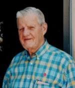 Obituaries Search for Edwin Scherer