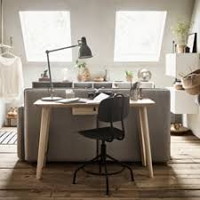 desk for home office ikea. HOME OFFICE Desk For Home Office Ikea H
