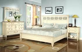 Modern Lacquer Bedroom Furniture Black Lacquer Bedroom Furniture ...