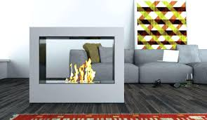 stand alone gas fireplace tv stand with natural gas fireplace stand alone gas fireplace