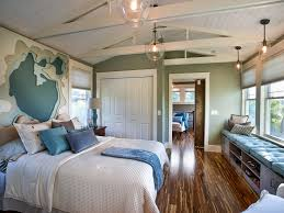 Bedroom : Appealing Image Of New At Painting Design Diy Romantic ...