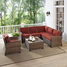 Epic Lighting With Additional Bed Bath And Beyond Patio Furniture Small Patio Decor Inspiration