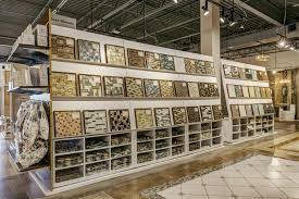 the ceramic tile warehouse designs