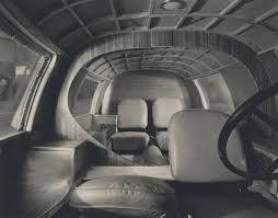 Los autos locos existen...!!! Images?q=tbn:ANd9GcTnO16c9b3rm8vSZoXeSjYPMYQ9m9fF5u9MoYlQIZOqDuSRnDDq