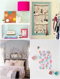 bedroom diy decor. Diy Decorations For Bedroom Decor Ideas 1Mobile N