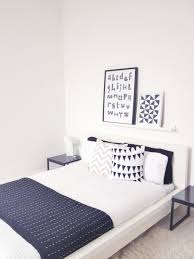 Malm Bedroom I Need To Buy A Single Malm Bed To Go With The Double Thats