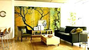 large wall art living wallpaper high resolution large wall art ideas with for living room large