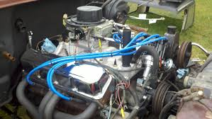 fuel line routing jeep cj forums 2011 11 26 15 56 16 496 jpg
