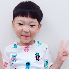 Posts Tagged As 男の子ヘアー Picdeer