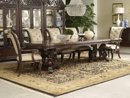 hooker furniture dining. Hooker Furniture Dining Rooms Diningroomsoutlet Alarqdesign.com 5