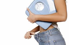 the 7 day t plan to help you lose weight