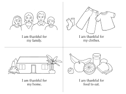 Adult Thankful Coloring Pages Be Thankful Coloring Pages Thankful