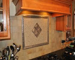 Decorative Kitchen Backsplash Backsplashes For Dark Granite Countertops