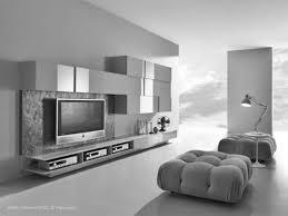 ... Large Size Of Living Room:creative Condo Living Room Decorating Ideas  Youtube Unique Picture Condo ...