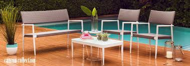 Contemporary Patio Furniture Denver Modern Outdoor Chairs