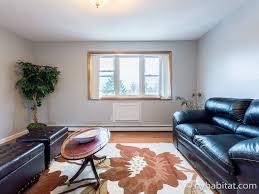 New York Apartment: 1 Bedroom Apartment Rental In Jamaica, Queens Regarding  1 Bedroom Apartments