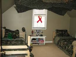 Best Military Style Bedroom Set At Dining Room Ideas Military Style Bedroom  Uhost Us