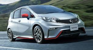 2018 nissan note. exellent nissan intended 2018 nissan note s