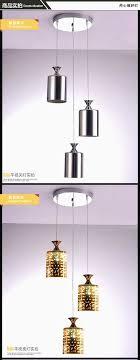 30 Oben Von Von Lampen Wohnzimmer Led Meinung Wohnzimmer Ideen