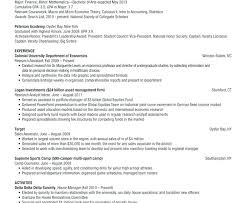 How To Write A Resume For A Scholarship Scholarships On Resume How