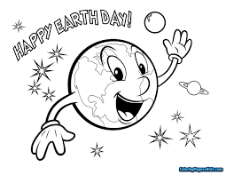 Earth Science Coloring Pages Coloring Pages For Kids
