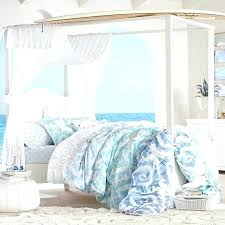 Canopy Bed Cover Top Cheap Twin View Larger – quiltpuzzel.com