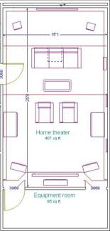home theater system wiring layouts on home images free download Home Entertainment Wiring Diagram home theater system wiring layouts 8 home speaker system wiring diagram house wiring home entertainment center wiring diagrams