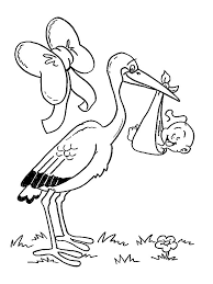 baby15 kids n fun com 23 coloring pages of baby on welcome baby coloring pages