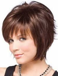 Hairstyle Women Short very short haircuts 2017 creative hairstyle ideas hairstyles 2532 by stevesalt.us