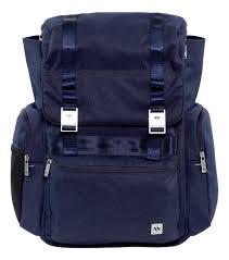 Городские <b>рюкзаки Ju Ju</b> Be
