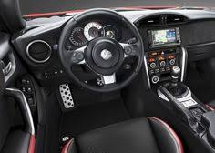 2018 toyota vios. delighful 2018 2018 toyota 86 interior on toyota vios