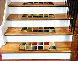 stair treads rug carpet stair tread non slip stair treads carpet stair tread rugs non slip