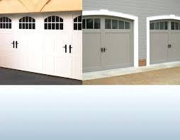 garage door repair fremont marvelous doors