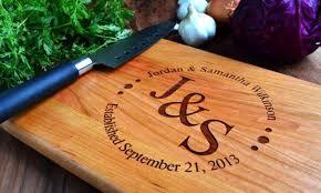 personalised cutting board. Wonderful Cutting Personalised Chopping Board  To Cutting N