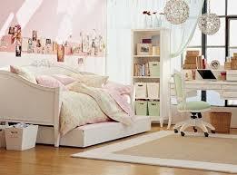 bedroom ideas for teenage girls 2012. Delighful Teenage Daybed For Bedroom Ideas Teenage Girls 2012