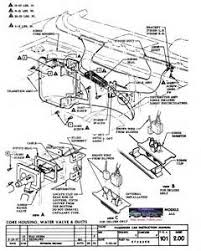 similiar 1956 chevy heater wiring diagram keywords 1956 chevy truck wiring diagram on 1956 chevy belair wiring diagram