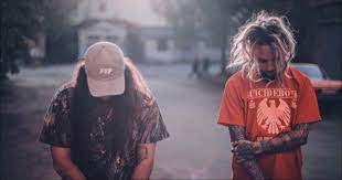 111 emo hd wallpapers background images wallpaper abyss. Uicideboy Computer Wallpapers Wallpaper Cave