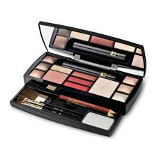 lane absolu voyage plete makeup for women it is remended for cal wear absolu voyage plete makeup was launched by the design house of