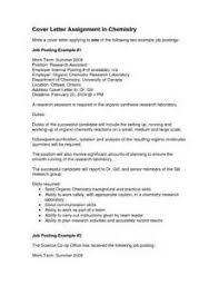 resume cover letter opening best cover letter opening