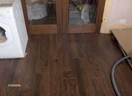 Kitchen Flooring Waterproof Vinyl Tile Best Laminate Flooring For Kitchen  Ceramic Look Yellow Embossed Medium