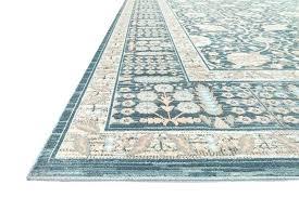 magnolia area rugs rose dark blue rug home by collection solid green ho area rugs for dark
